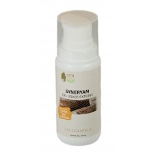 Syneryam Gel 100 ml