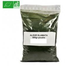 KLAMATH® BIO - 500 gr