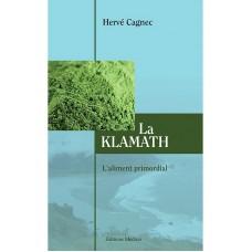 La Klamath : l'aliment primordial